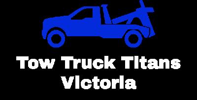 Victoria Towing | Victoria, BC